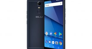 Blu Vivo One Plus price