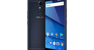 Blu Vivo One Plus price