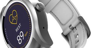 Blu X Link Smartwatch