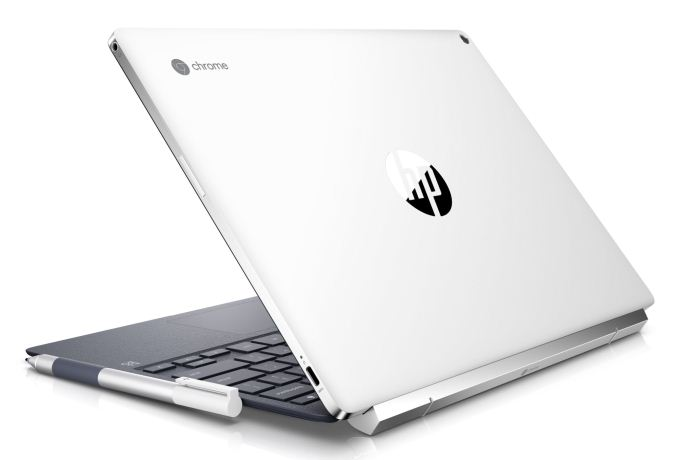 HP Chromebook x2 price