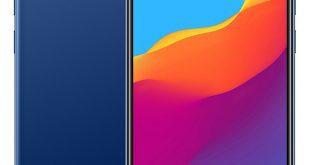 Huawei Honor 7A price