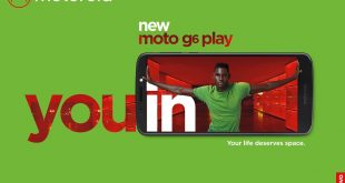 Motorola Moto G6 Play Price
