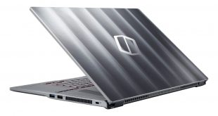 Samsung Notebook Odyssey Z Gaming Laptop Specifications