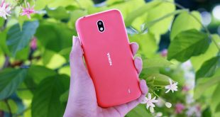 nokia 1 review