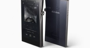 Astell &Kern A&Future SE100