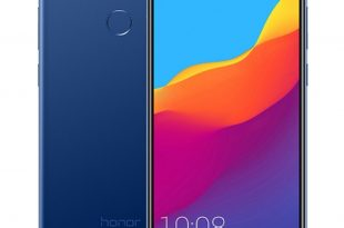 Huawei Honor 7A price in usa