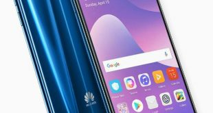 Huawei Y7 2018 Specifications