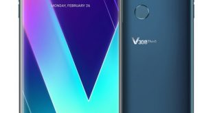 LG V30s ThinQ price in usa