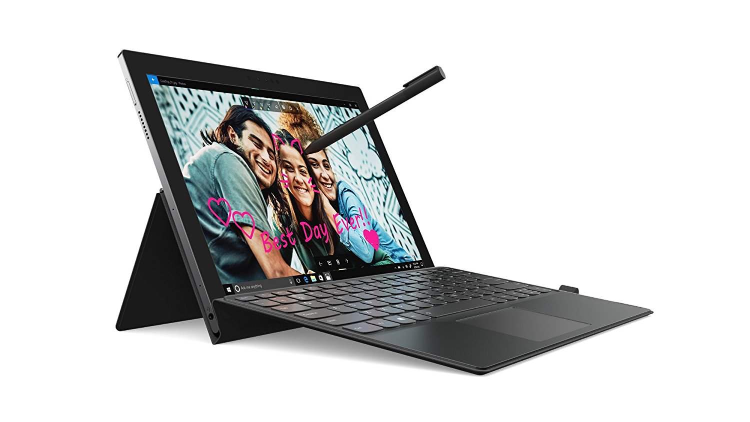 Lenovo Miix 630 price in usa