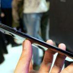 OnePlus 6 Design