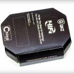 QKZ KD8 box