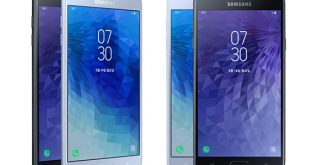 Samsung Galaxy Wide 3 price