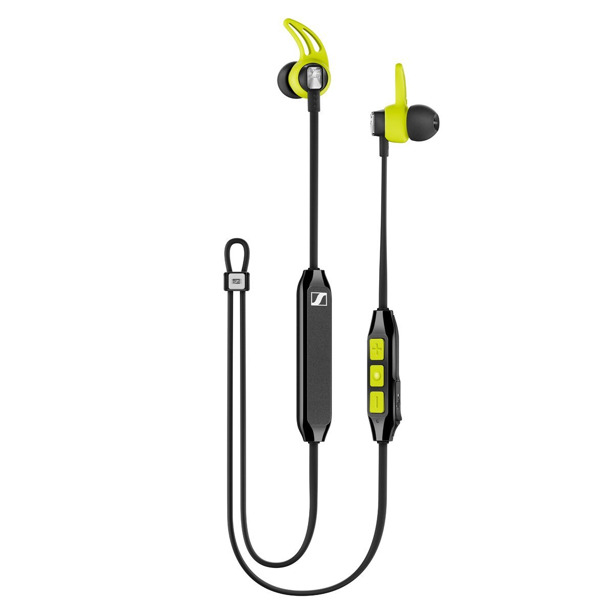 Sennheiser CX SPORT Sports headphones