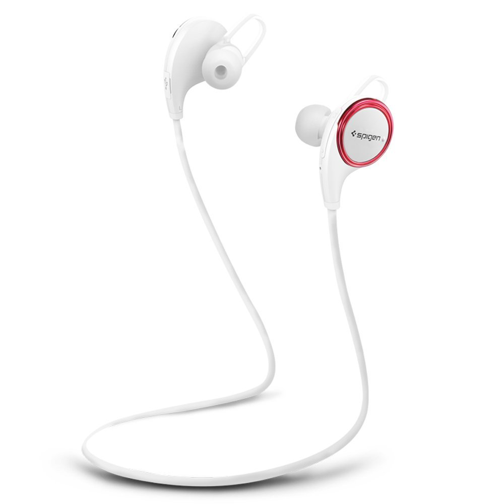 Spigen Bluetooth Headphones