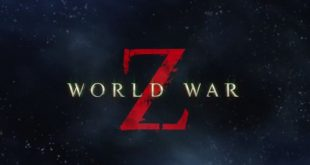 world war z gameplay