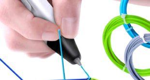 Best 3D Pen