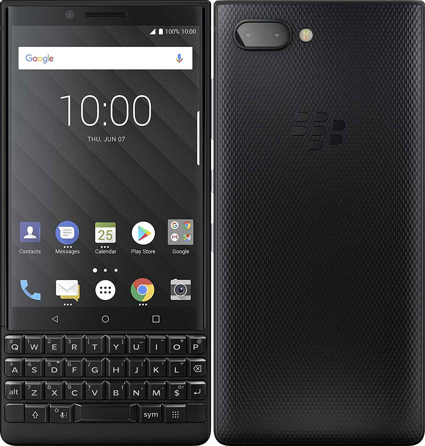 BlackBerry-KEY2-Amazon-