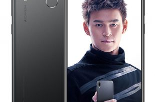 Honor Play price in india