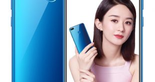 Huawei Honor 9i Specifications