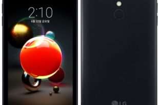 LG X2 Specifications
