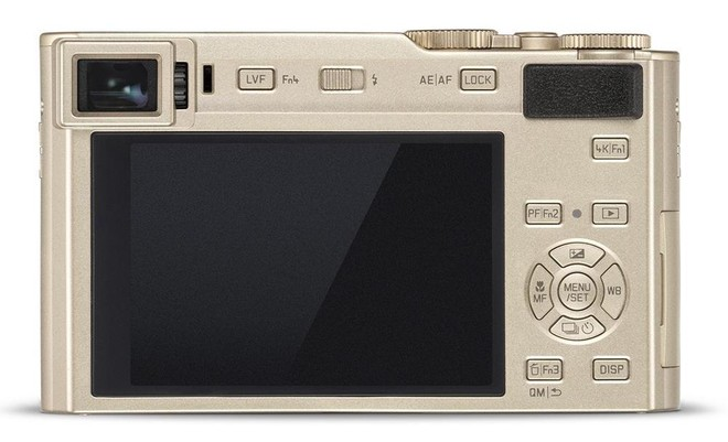 Leica C-Lux price usa