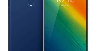 Lenovo K5 Note price