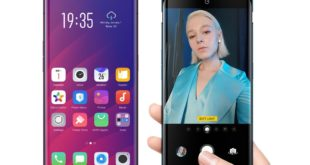 Oppo Find X price in usa