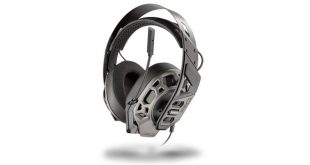 Plantronics RIG 500 Pro Gaming Headphones