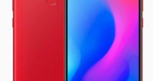 Xiaomi Redmi 6 Pro Specifications