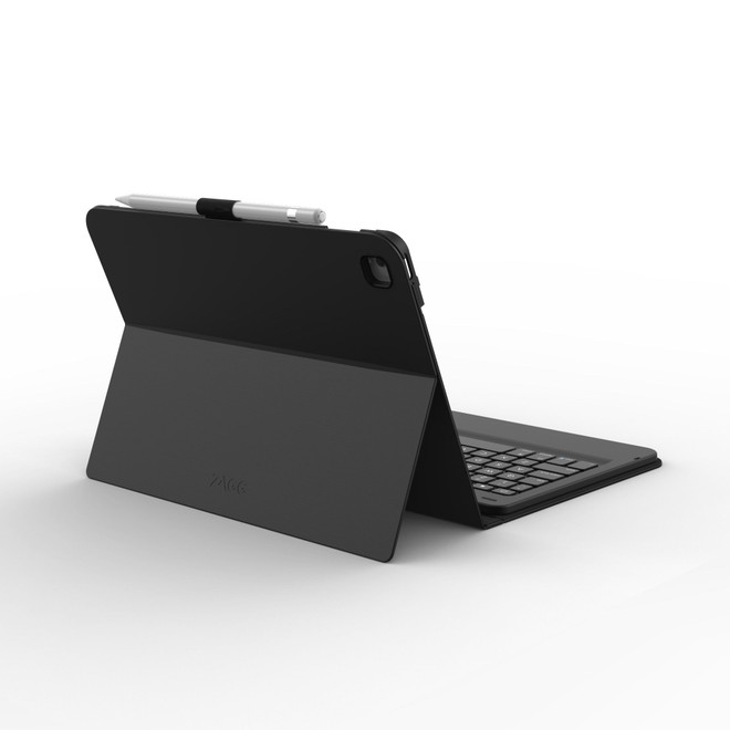 Zagg Messenger Folio Keyboard cases