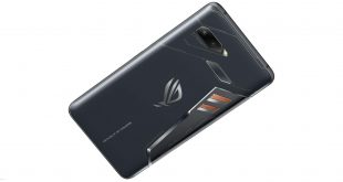 asus rog phone price