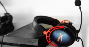 best ps4 headphones