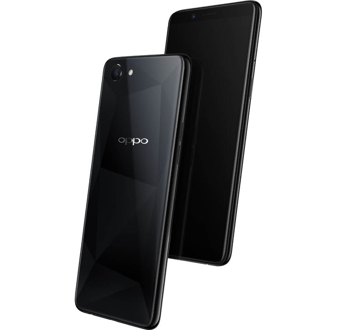 oppo a73s price