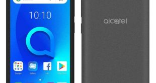 Alcatel-1-price-in-usa
