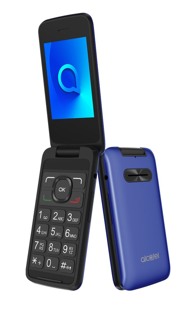 Alcatel 3025 price