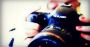 Best Compact SLR Camera