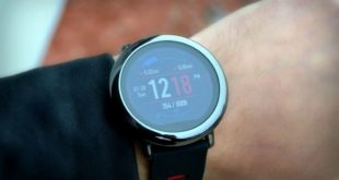 Best Smartwatch 2018