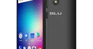Blu C5x price in usa