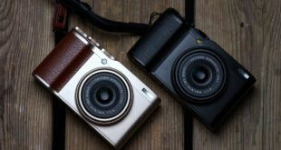 Fujifilm XF10 price in USA