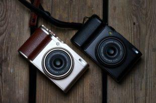 Fujifilm XF10 price in USA