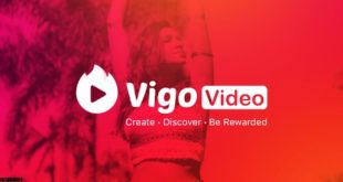 How to Earn Money from Vigo Video App Vigo Video Review