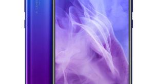 Huawei Nova 3 price in india