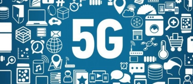 Nokia T-Mobile 5G Network