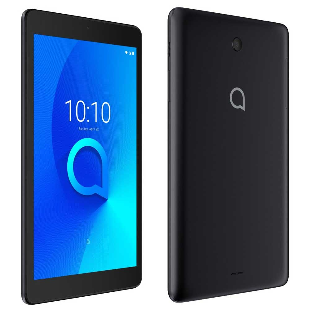 Alcatel-3T-8-Android-Go