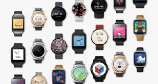 Best Budget Smartwatches 2018