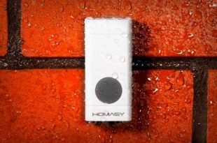 Best Budget Wireless Doorbell Chimes