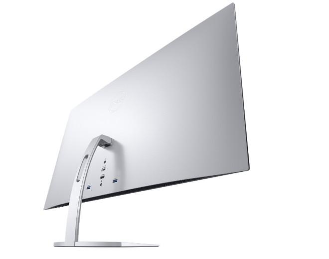 Dell USB-C Monitor