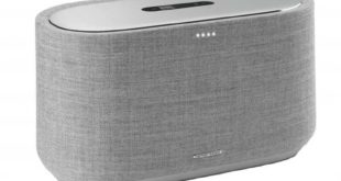 Harmon Kardon Citation 500