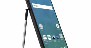 LG Stylo 4 Amazon Prime Exclusive Phones