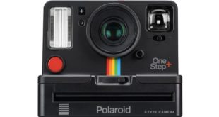 Polaroid Originals OneStep+ price in usa